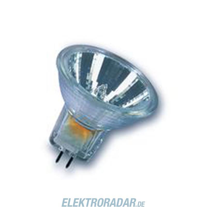 osram decostar 35 titan lampe 46890 wfl. Black Bedroom Furniture Sets. Home Design Ideas
