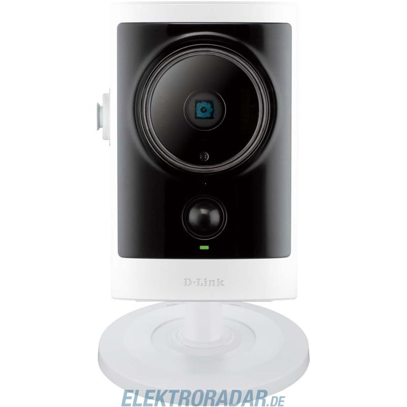 DLink Deutschland Wireless Internet Camera DCS-2332L/E