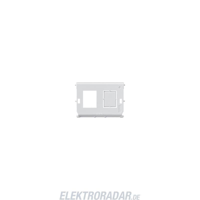 jung montage einsatz 54 2 we. Black Bedroom Furniture Sets. Home Design Ideas