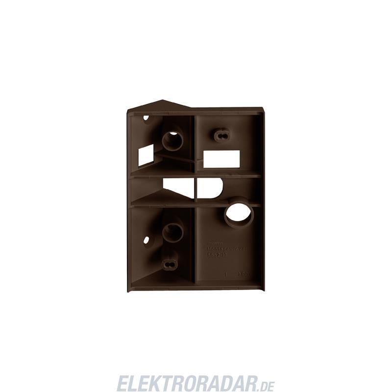 merten montagewinkel dbs 565292. Black Bedroom Furniture Sets. Home Design Ideas