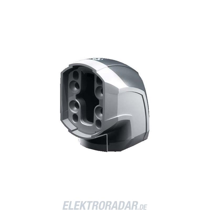Rittal 90G-Winkelstück CP 6206.600 6206600