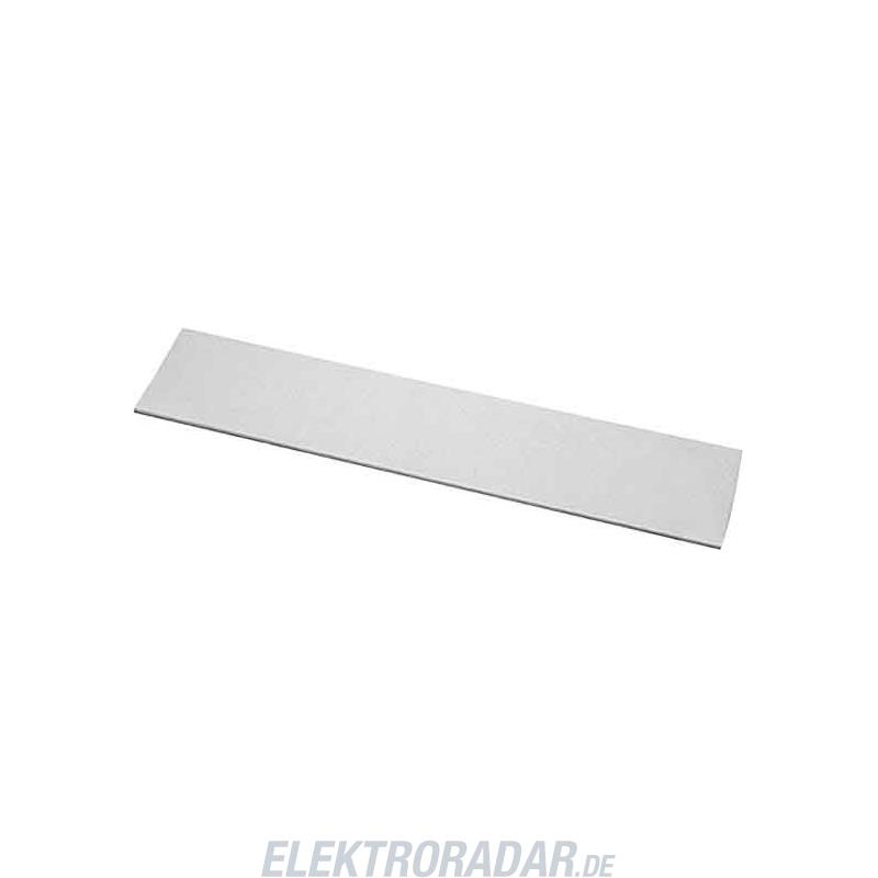 Glen Dimplex Unterlegplatte UPLi 20 328220
