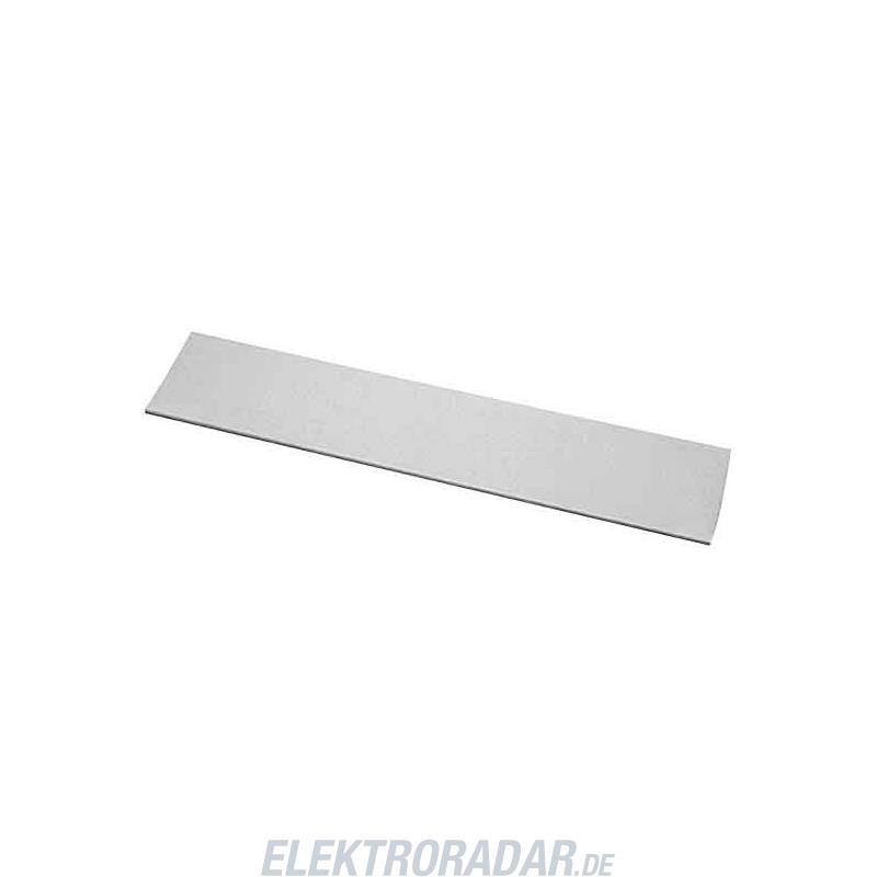 Glen Dimplex Unterlegplatte UPLi 40 328240