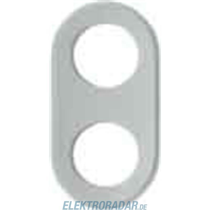 Berker Glasplatte 1102