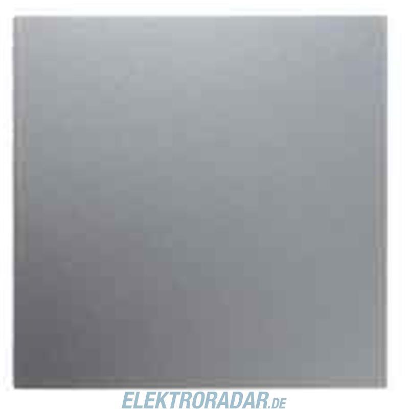 berker blindverschluss alu matt 75940283. Black Bedroom Furniture Sets. Home Design Ideas