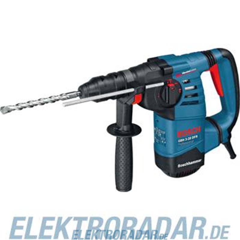 Bosch Bohrhammer GBH 3-28 DFR 061124A000