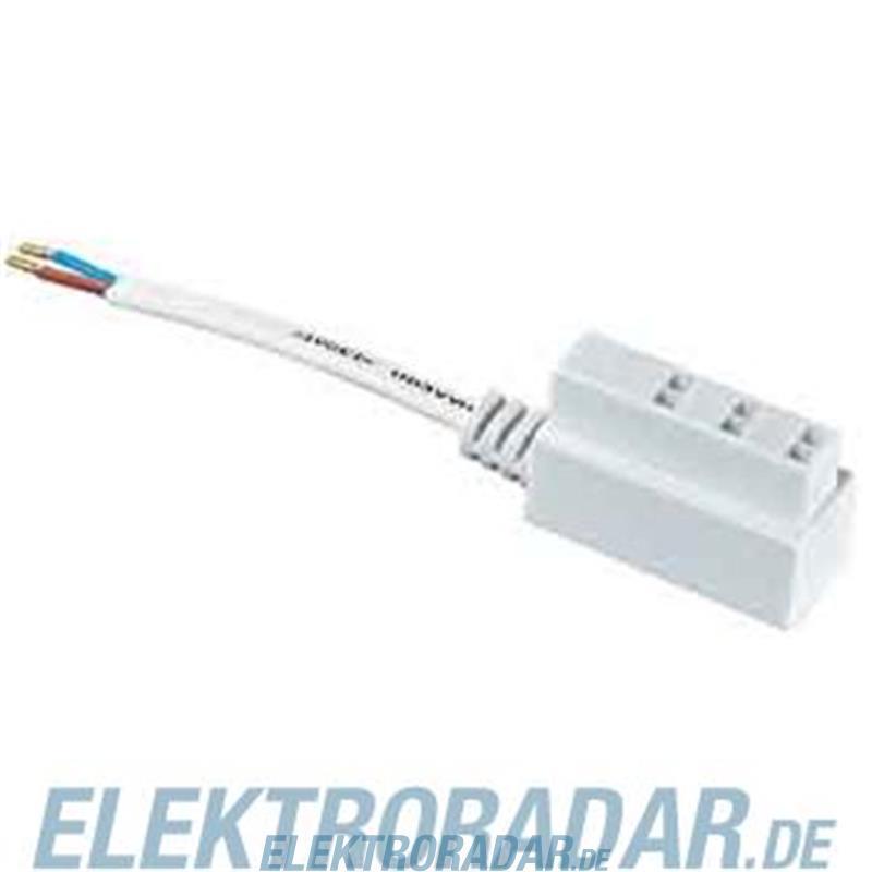 Brumberg Leuchten AMP-Verteiler 5360