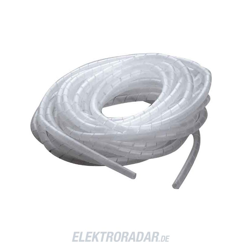 Cimco Spiralband L=10m 186206