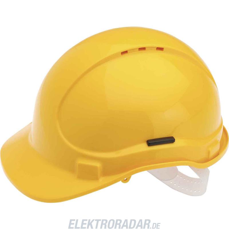 Cimco Elektriker-Helm 140203