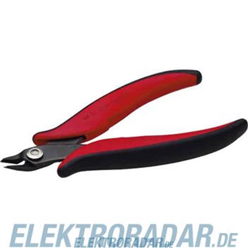Cimco Elektronik-Seit.schneider 101040