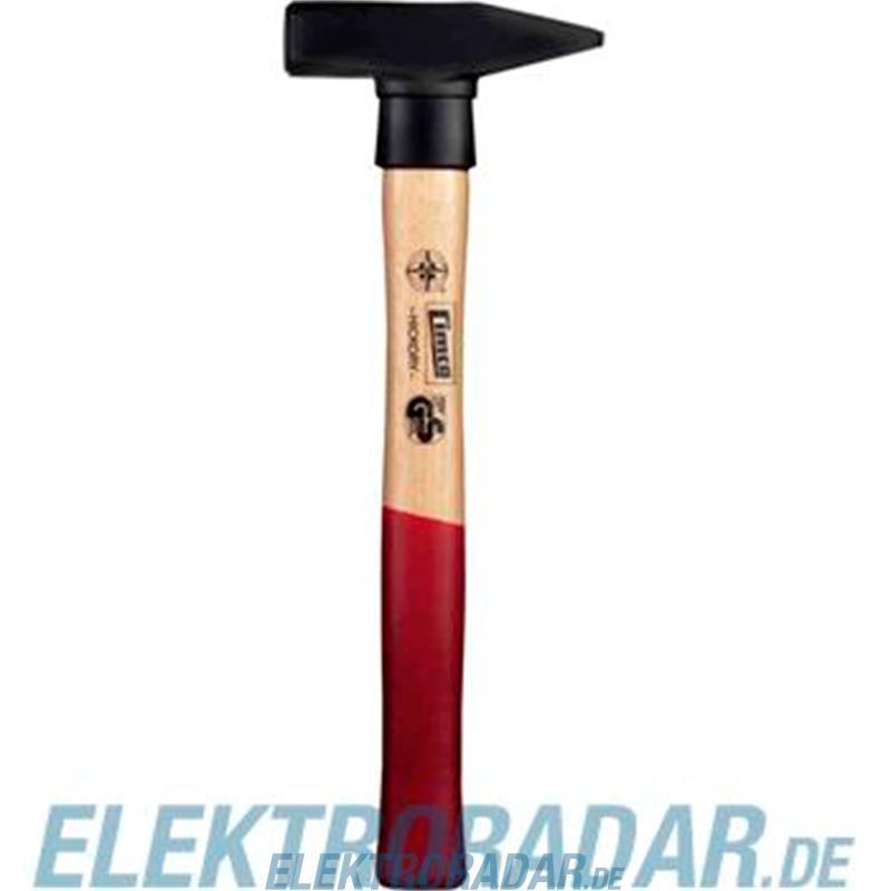Cimco Schlosserhammer 130584