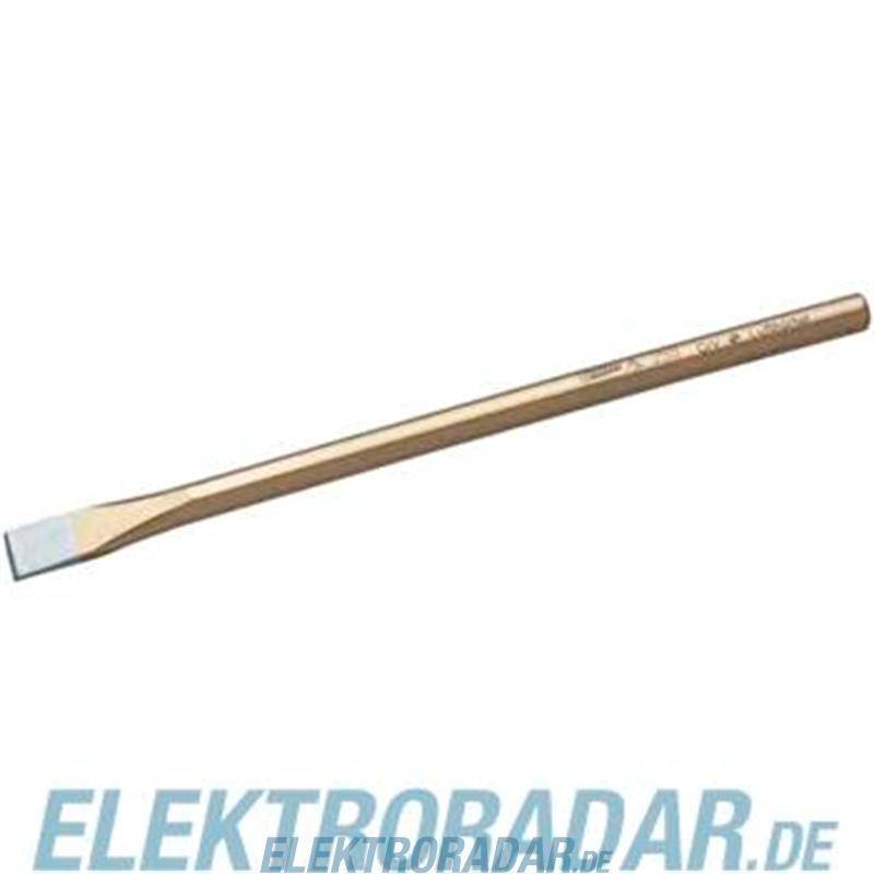 Cimco Elektriker-Meissel 130006