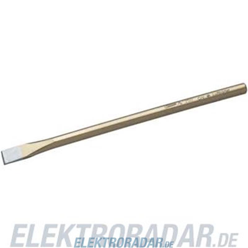 Cimco Elektriker-Meissel 130008