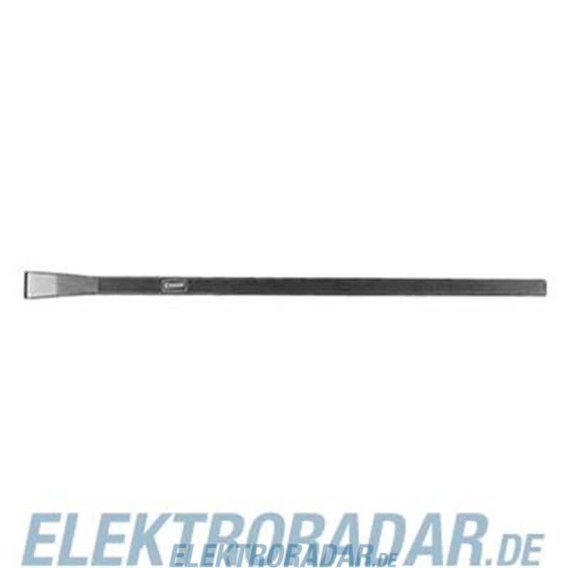 Cimco Elektriker-Meissel 130010