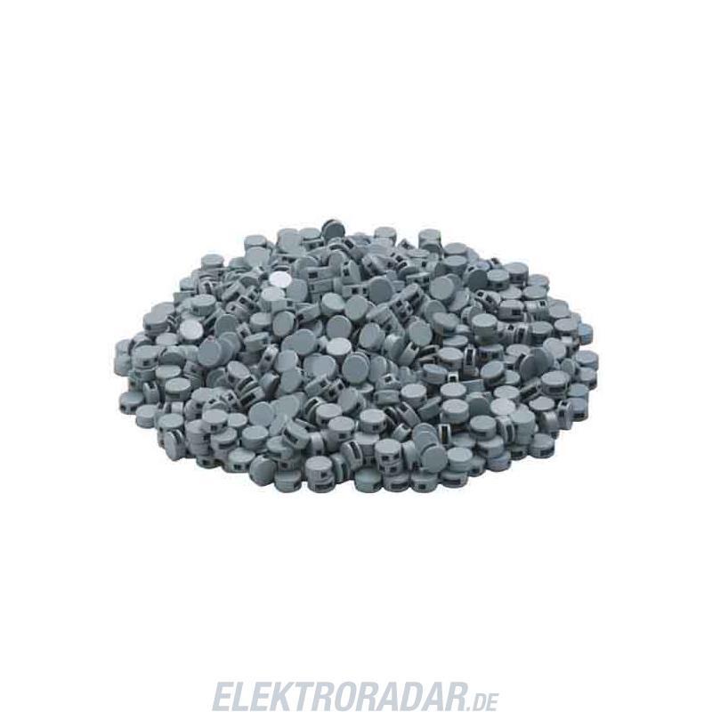 Cimco Kunststoffplomben 140740 VE1000