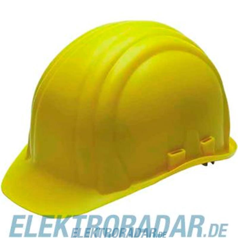 Cimco Elektriker-Helm 140200