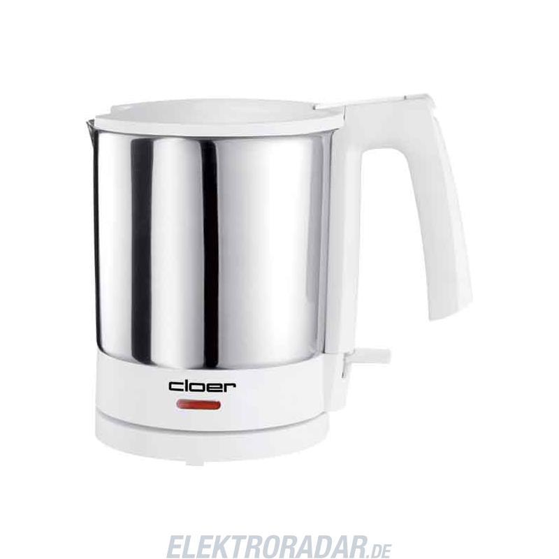 Cloer Wasserkocher 4701