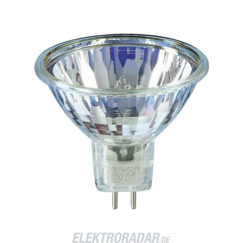 Philips Philips Halogenlampe ACCENTline 33536 41202760