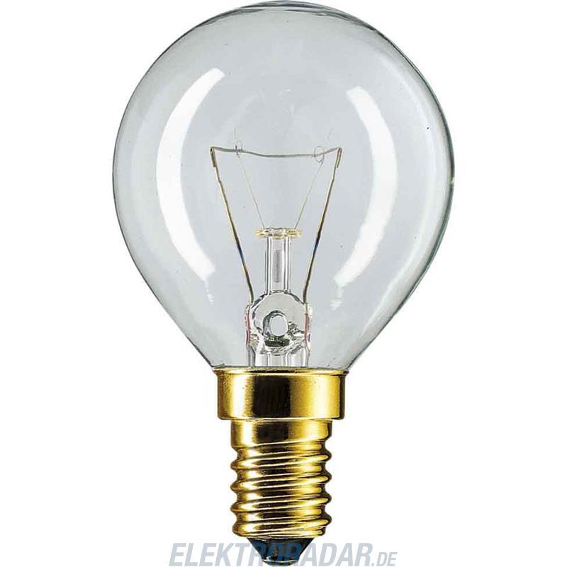 Philips Allgebrauchslampe Backofen 40W 02933150