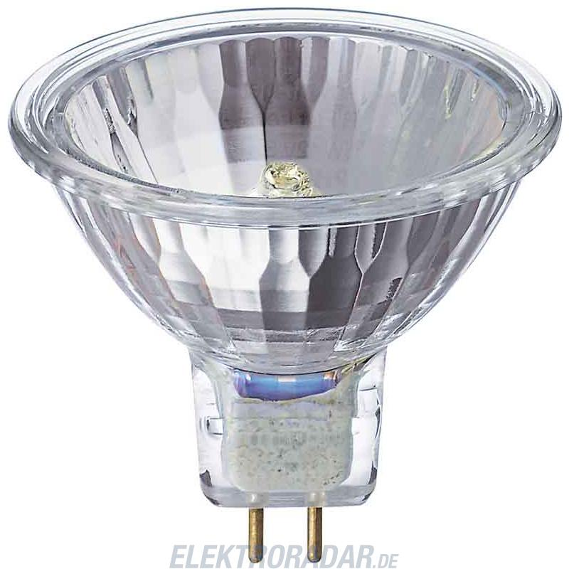 Philips Halogenlampe MASTERline ES 93036