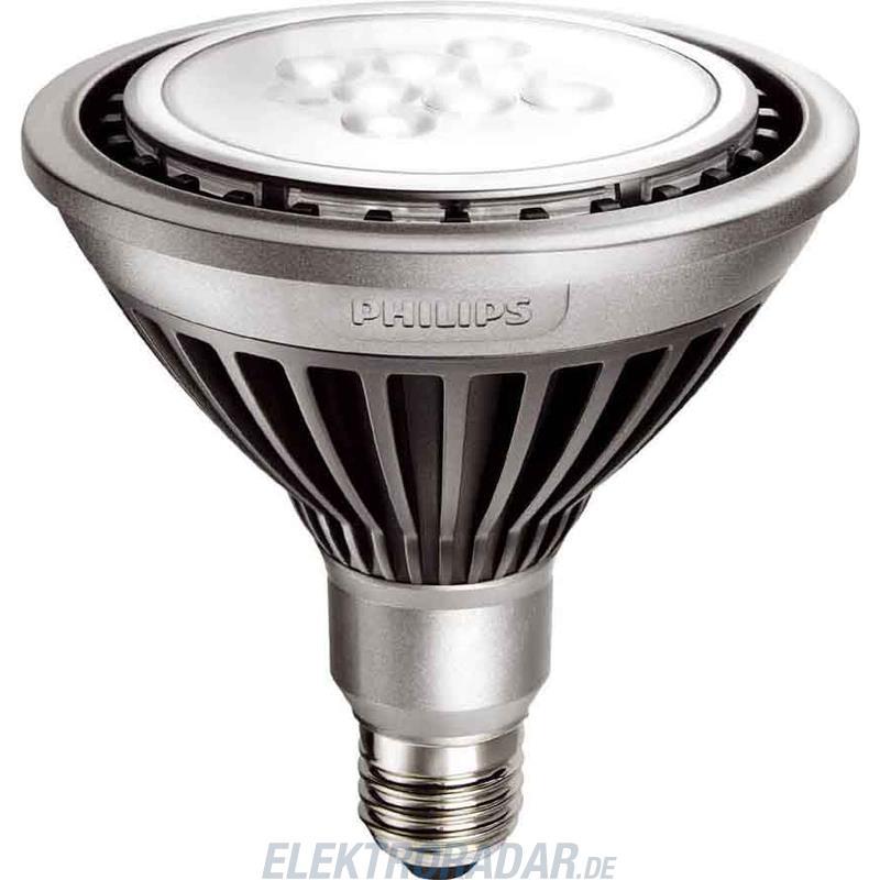 philips led reflektorlampe mledpar38 85299800. Black Bedroom Furniture Sets. Home Design Ideas