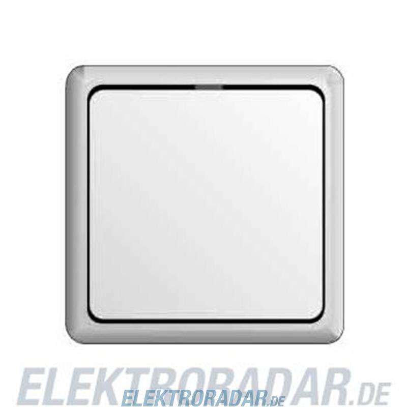Elso Taster pw 502100