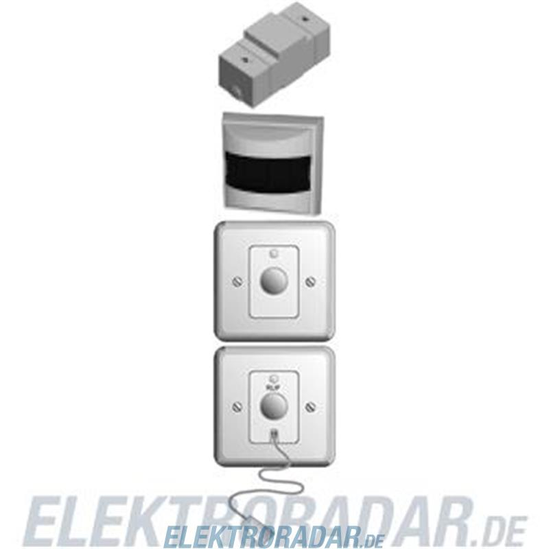 Elso Behinderten-WC-Set pws 740070