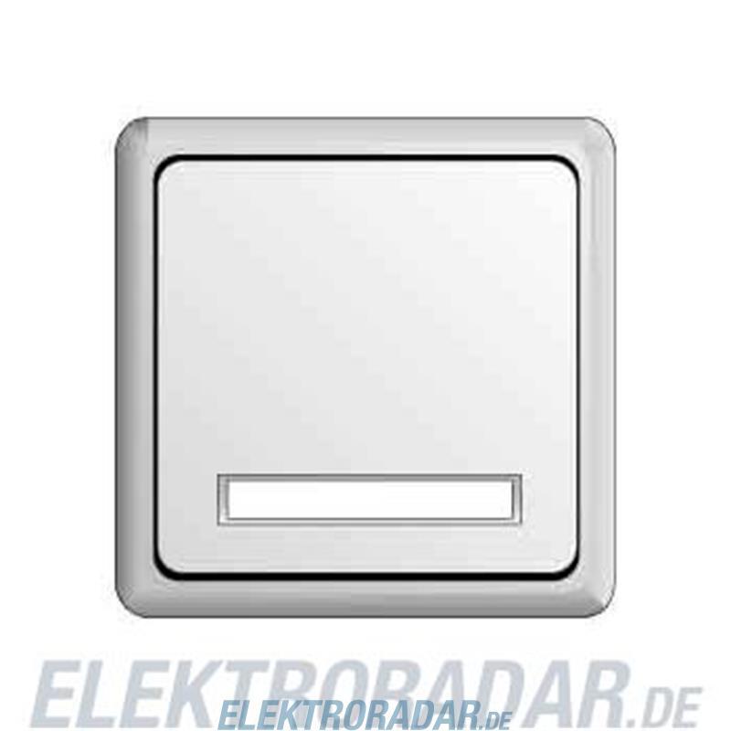 Elso Taster pw 502130