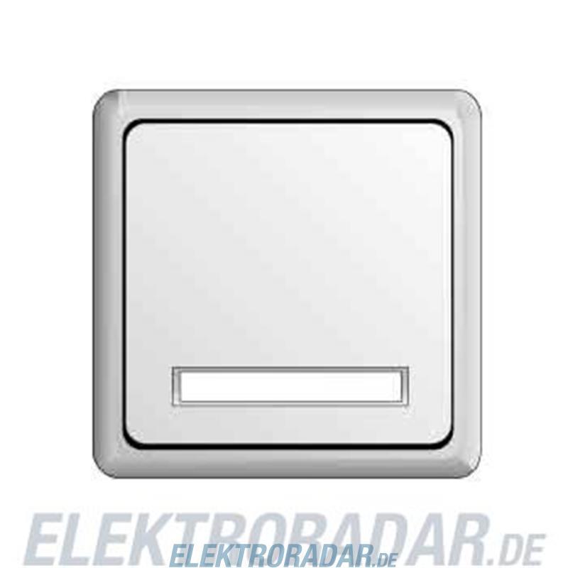 Elso Taster pw 506120