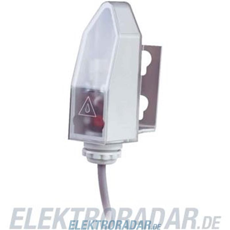 Eltako Lichtsensor LS 20000080