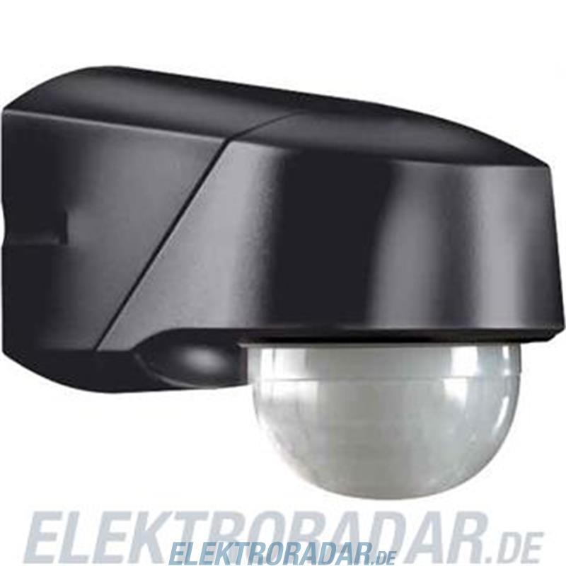 esylux esylux bewegungsmelder rc 230i sw. Black Bedroom Furniture Sets. Home Design Ideas
