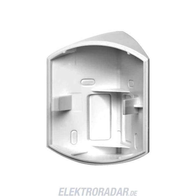 esylux esylux rc ecksockel sw em100 16 134. Black Bedroom Furniture Sets. Home Design Ideas
