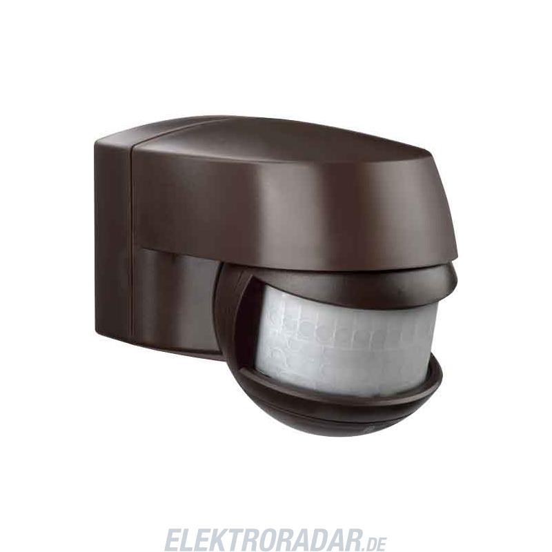 esylux esylux bewegungsmelder md 200 br. Black Bedroom Furniture Sets. Home Design Ideas