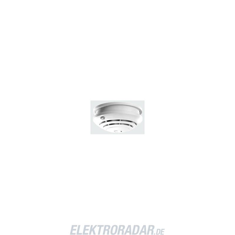 ESYLUX ESYLUX Fotoelektr.Rauchmelder PROTECTOR K 230V ws ER100 18 916