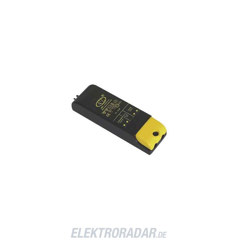 EVN Elektro Trafo MINI-JOKER 70