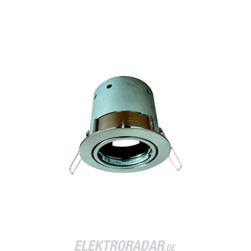 EVN Elektro Einbautopf EBT 051