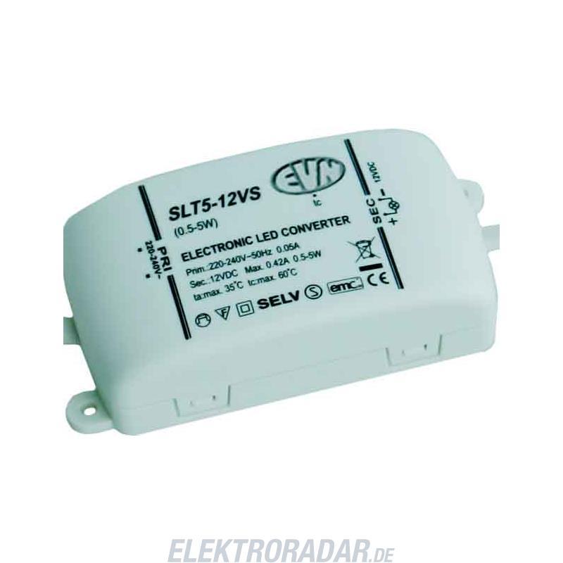 EVN Elektro LED-Netzgerät SLK 005