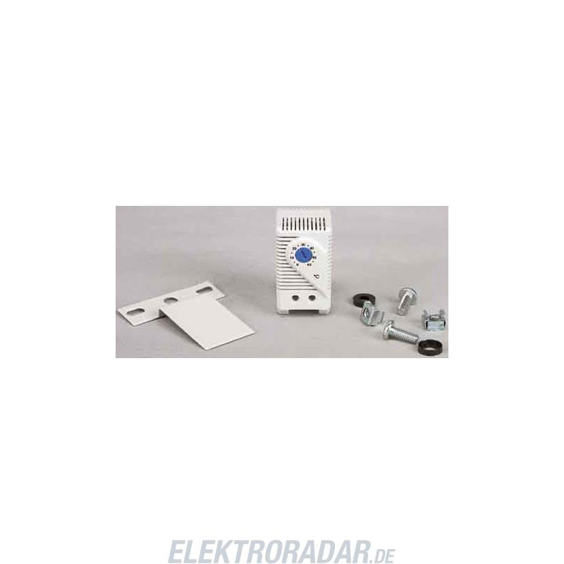 Eaton Thermostat NWS-TH/ESB/SK
