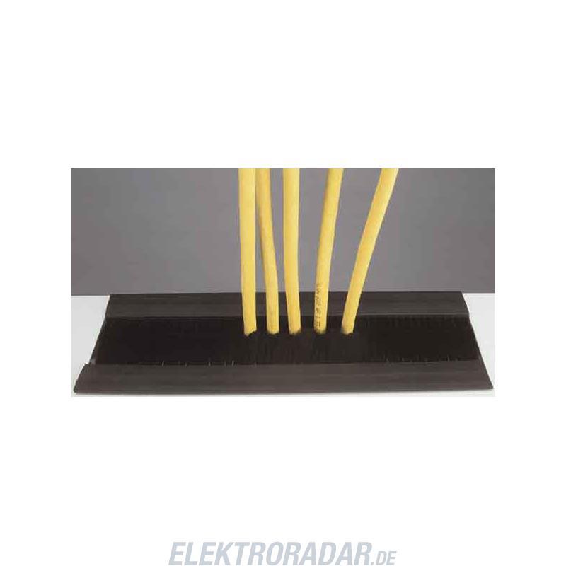 Eaton Bürstenleiste (1paar) NWS-2/BUE/LEI/KF 254853