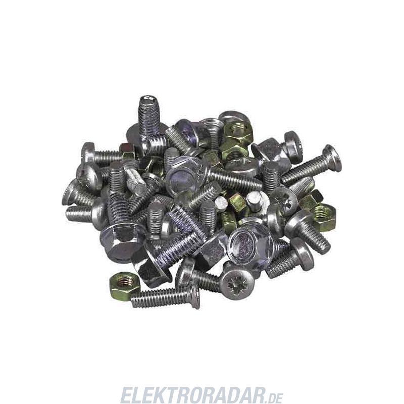 Eaton 19Z-Befestigungsset NWSKG/MU/BF VE50 107439