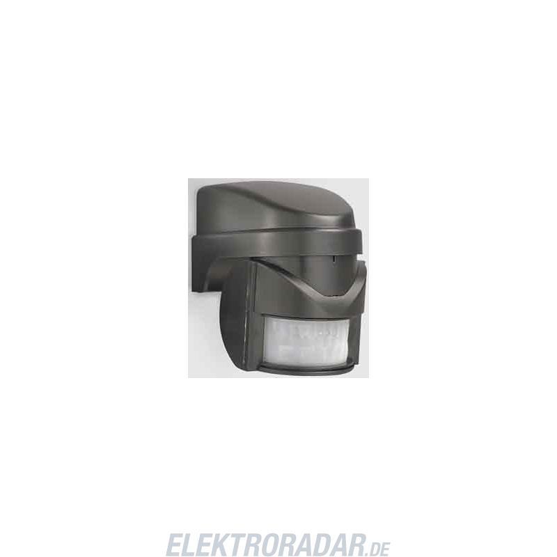 Novar Friedland Bewegungsmelder L210N sw 580002