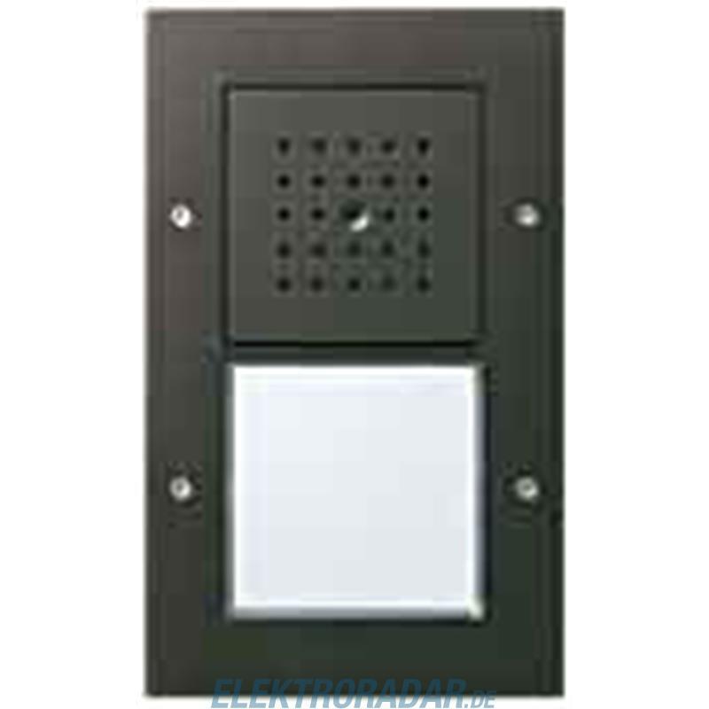 gira t rstation 126667. Black Bedroom Furniture Sets. Home Design Ideas