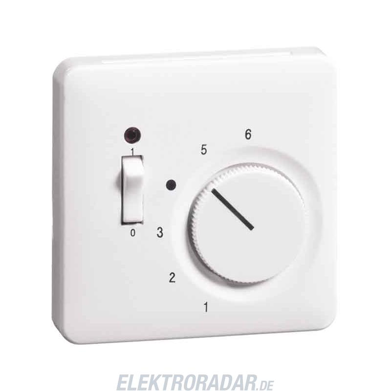 Peha Raumthermostat D 635 RTR O.A. 971693
