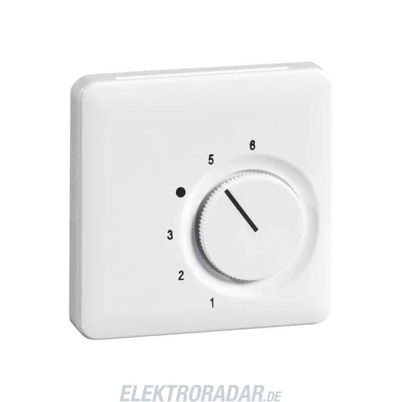 Peha Raumthermostat D 636 RTR O.A. 971893