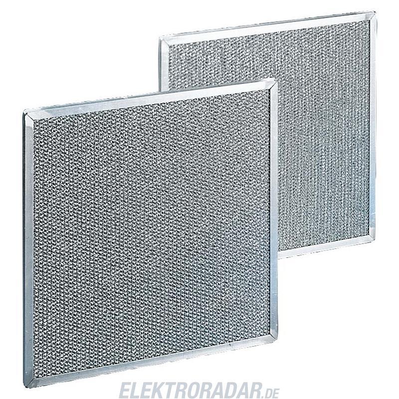 Rittal Metallfilter SK 3286.310 3286310