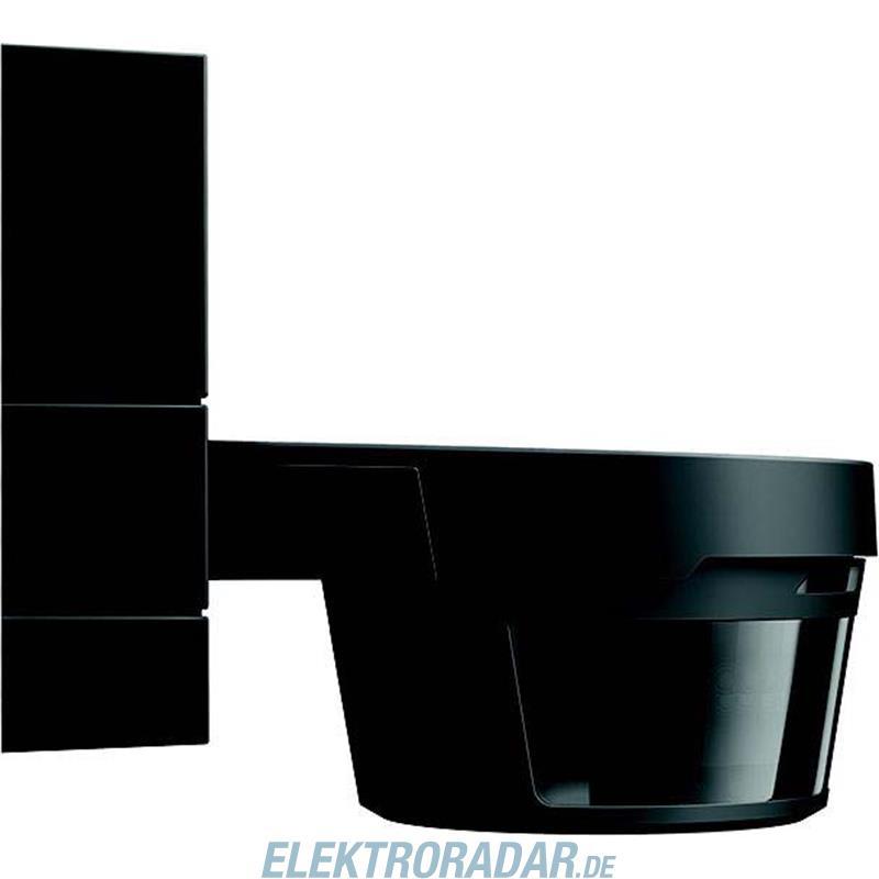 busch jaeger busch w chter 220 6747 agm 35. Black Bedroom Furniture Sets. Home Design Ideas