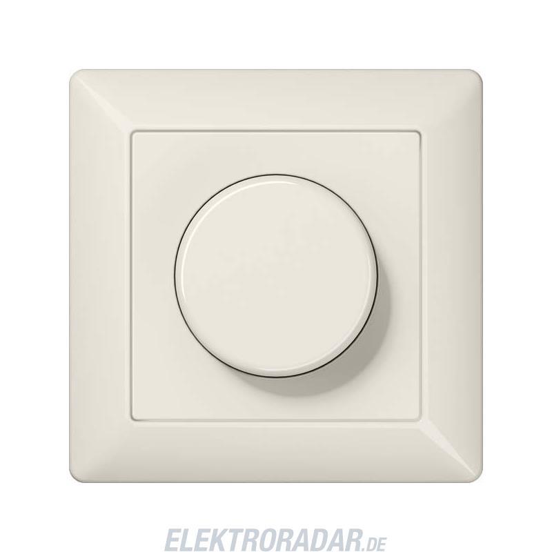 Jung LED-Drehdimmer AS 5544.03 V