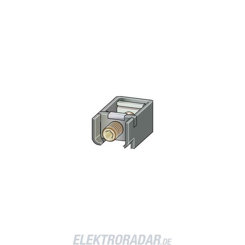 Eaton Rahmenklemme NZM2-4-250-XKC