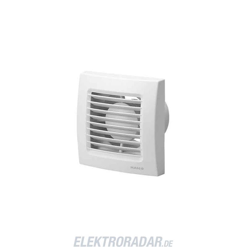 Maico Ventilator ECA 120 0084.0006