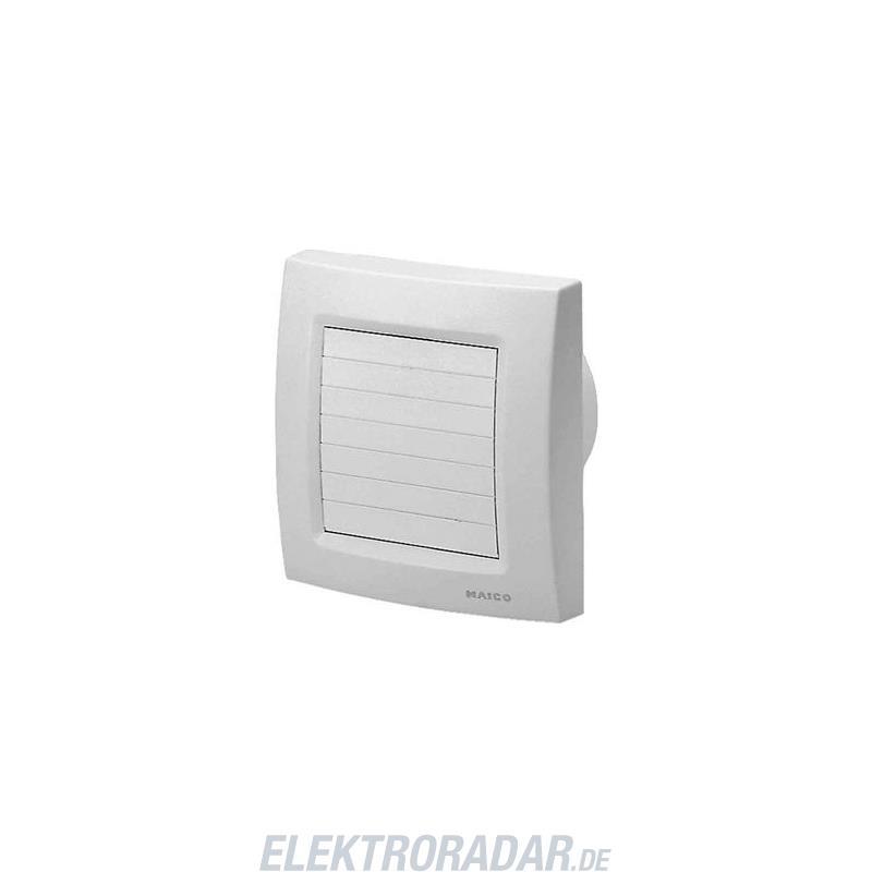 maico ventilator verz g schalter eca 120 kvz. Black Bedroom Furniture Sets. Home Design Ideas